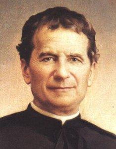 giovannibosco dans Pape Benoit